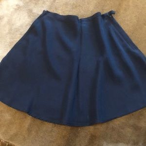 Other - Girl's mini skirt